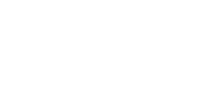 Proud Member of the Home Builders Association